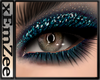 MZ - Z. Spark Makeup v6