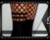 [c] Ari Stocking Layer