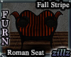 [zllz]Fall Stripe RomnSt