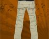 Khaki LRG Jeans