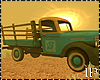 Field Old Truck