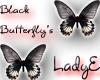 *Black*Butterfly's