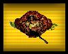 [Bee] Flower Seat