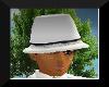 nick hat