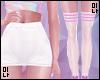 M| Purple Stripes