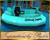 I~Splash Waterpark Raft