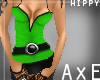 !.AD.! Springy Green
