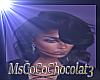 [cc] CoCo's Blk Head Mic