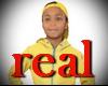real 3D people KID HD