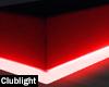 Glow Seat