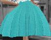 The 50s / Skirt 91