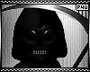 -P- Mr Death Army
