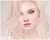Kerr Blonde