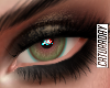 C| Eyeshadow w Lash - 5