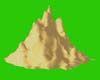 add-on  mountain  §§