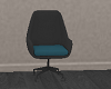 [SM] Office Chair