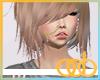 [odo] !Cute! Blonde