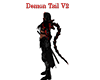 Demon Tail V2
