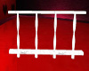 ~TQ~marble railing