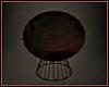 *N* Round Lounger