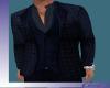 [Gel]Maxdo Suit no tie