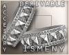 [Is] Sexy Bracelet Both2