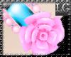 (LG)Kawaii Candy Brace R