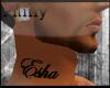 $TM$ Zion Tat Esha