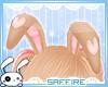 Pina Floppy Bunny Ears