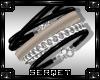 D| Verona Bracelet R