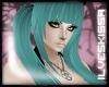 ilv - Nebul hair