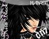 [DNZ] Kira Base:Black