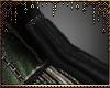 [Ry] Lbl Alchemist sleev