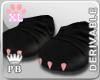 [PB] Bearpaw Slipper XL