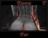 Emmie Fur F