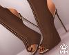 Taniya Booties 1