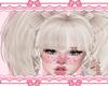 Lolita e