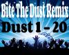 Bite The Dust Remix