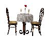 Garen Couple Table 2
