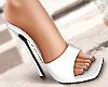 🤍 Basic Heels V2