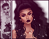 B|Mayanita Noir