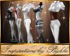 I~Fashion Mannequins 2