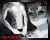 M! Ice Leopard Soft