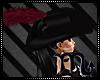 ♫Pirate Hats