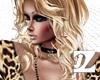 (JZ) Xandria Hair