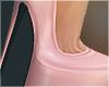 Lati Heels Pink