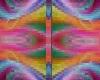 Skys Geometric Rug 6