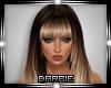 Gusina Brown/Blonde