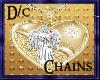 D/C Guardian Angel Chain