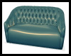 J|Chesterfield Couch